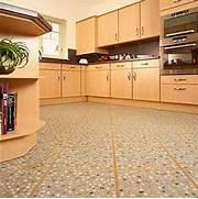 Kitchen Flooring Ideas Vinyl by Modern Kitchen Interior Designs Kitchen Flooring Ideas