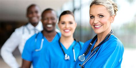 reasons nurse managers   high demand madison