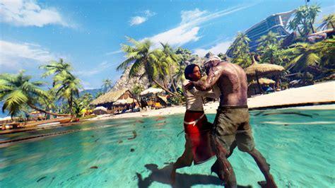 Dead Island Definitive Edition - PC - Buy it at Nuuvem