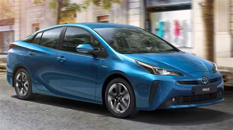 Compare Hybrid Cars by In And Self Charging Hybrid Cars Compare Differences