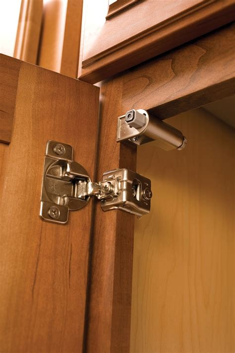 Cabinet Door Soft Pin Der by Single Pack Grass Unisoft Soft Der For Cabinet