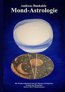 Seelenpartner Astrologisch Berechnen : astromaster das astrologieprogramm f r transneptunische k rper nakshatras und dekane ~ Themetempest.com Abrechnung