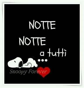 1436 best notte giorno images on Pinterest Mornings