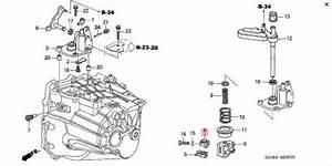 Case Ih 485 Parts Diagram2005 Acura Rsx Parts Diagram  U2022 Downloaddescargar Com