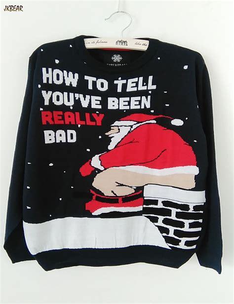 funniest sweaters limited edition sweaters for