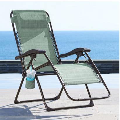 sonoma antigravity chair only 25 49 reg 139 99