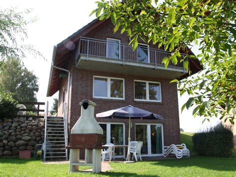 Garten Kaufen Graal Müritz by S 42 B Modernes Ferienhaus Mit Kamin Gro 223 Em Garten In