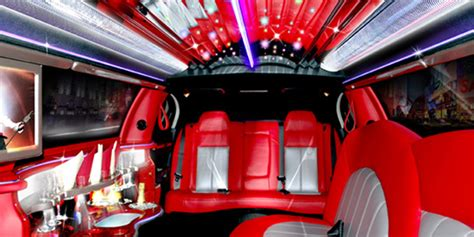 Local Limo Companies by Limo Hire Harlow Hire Harlow