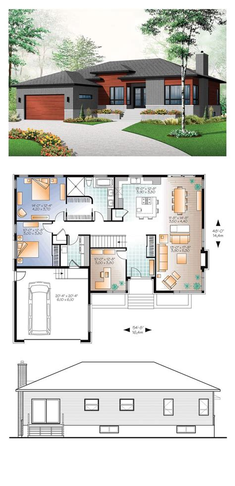 home design articles articles with modern house designs with photos tag modern luxamcc