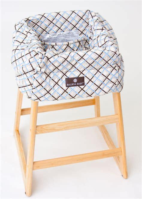 target eddie bauer high chair cover high chair covers target eddie bauer high chair cover