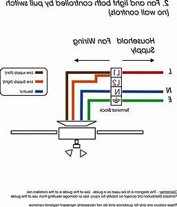 Australia Phone Line Wiring Diagram