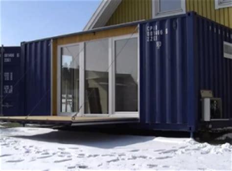 bauplaene fuer minihaeuser tiny houses