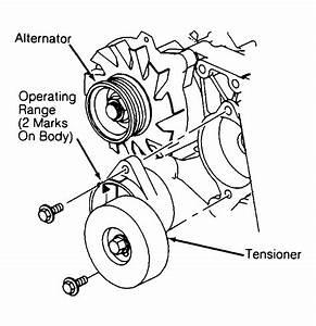 1992 Saturn Sl Engine Diagram  Saturn  Wiring Diagrams Instructions