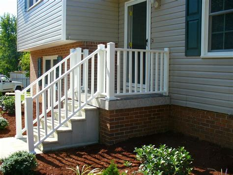 wood porch railing curved wooden porch railing