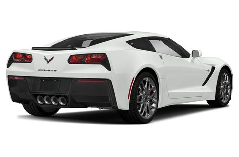 2019 Chevrolet Corvette Price by New 2019 Chevrolet Corvette Price Photos Reviews