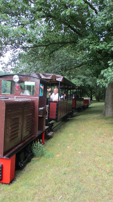 Britzer Garten Imbiss by Besuch Bei Der Britzer Parkbahn Parkeisenbahn Wuhlheide