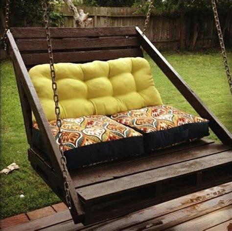 easy diy furniture ideas image easy diy pallet furniture ideas pallets designs