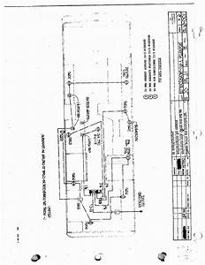 1995 Fleetwood Rv Wiring Diagram