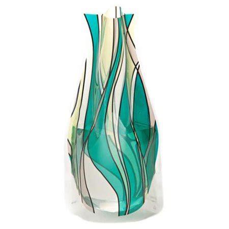 walmart flower vases modgy 66111x2 myvaz expandable flower vase seedo pack of 2