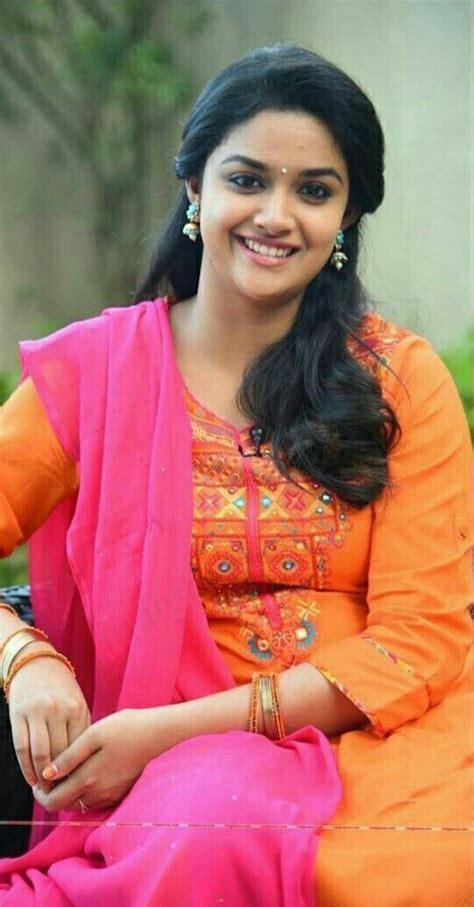 Keerthi Suresh Keerthi Suresh Pinterest Actresses