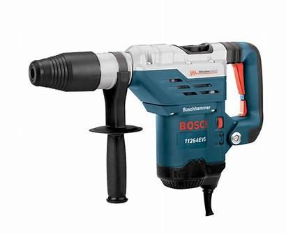 Sds Max Bosch Hammer Tools Boschtools Hammers