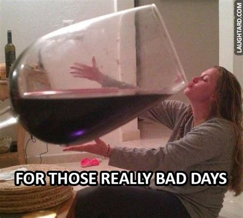 Bad Day Memes - had a bad day meme pictures to pin on pinterest pinsdaddy