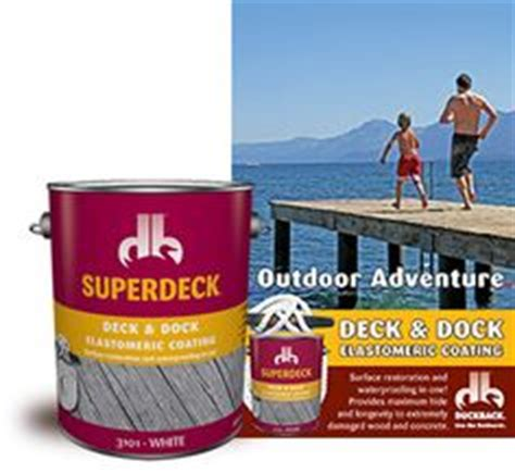 Superdeck Deck And Dock Data Page by 1000 Images About Products Used At The Chalet On