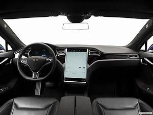 Tesla Model S 75d : car pictures list for tesla model s 2018 75d uae yallamotor ~ Medecine-chirurgie-esthetiques.com Avis de Voitures