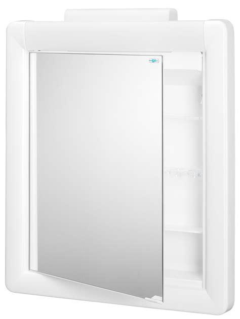 armoire de toilette allibert pas cher