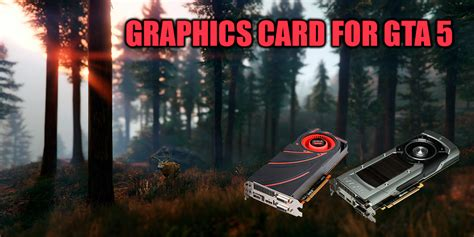 graphics card  gta  find