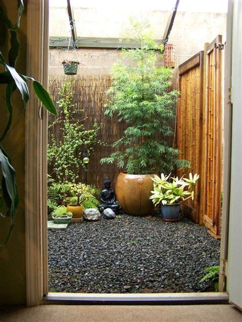 best 25 small patio ideas on small terrace