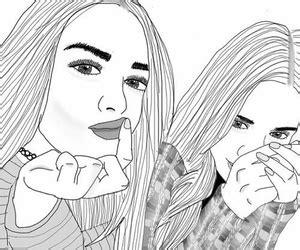 Girl Swag Girl Drawings Pinterest Girl Swag Drawings And Girl Drawings