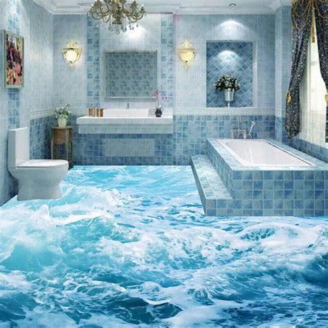 3d bathroom designer 3d look 3d wall tiles wave uv surface 3d tile and linear