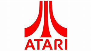 Atari acquires stake in Animoca Brands as part of ...
