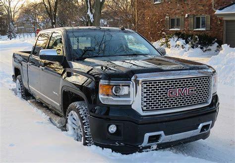 Most Expensive Pickup Trucks List Of Top Ten