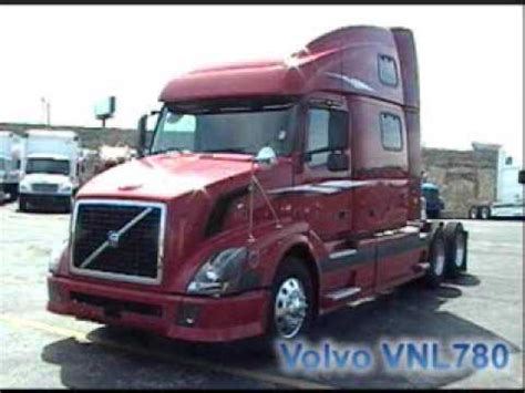 volvo heavy truck dealer 2005 volvo 670 doovi
