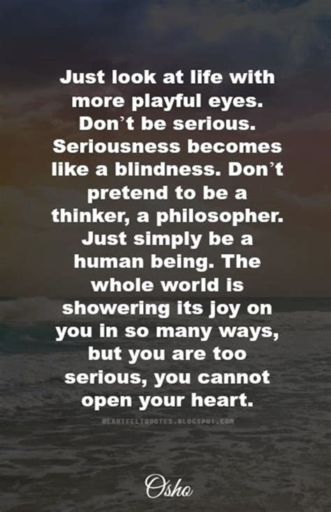 Best 100 Osho Quotes On Life Love Happiness Words Of