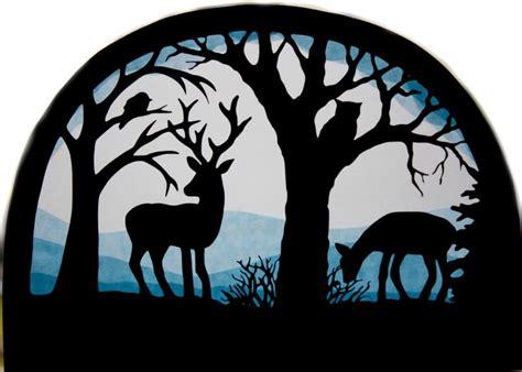 fensterbild transparentpapier winter 112 besten fensterbilder bilder auf fensterbilder kunstunterricht und scherenschnitt