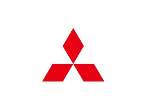 mitsubishi logo white png mitsubishi logo png wallpaper 2 1stoptionsafety