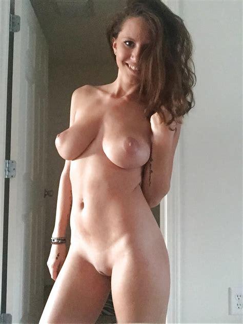 Allnatural Amateur Porn Pic Eporner
