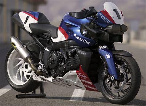 Bmw K1200r Wallpaper Bmw Motorcycles (51 Wallpapers