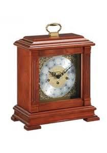 colonial plans m301 portrush mantel clock kit