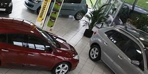 Loa Vehicule Occasion : loa pour voiture d 39 occasion le monde de l 39 auto ~ Medecine-chirurgie-esthetiques.com Avis de Voitures