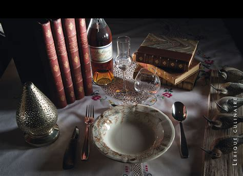 la cuisine du gibier a poil d europe 28 images la cuisine du gibier a plume d europe スイス ク
