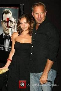 Annie Costner Pictures | Photo Gallery | Contactmusic.com