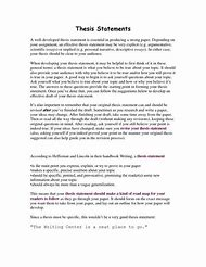 Proposal Essay Narrative Essay Thesis Statement Examples College Essay Paper Format also Essay Paper Writing Best  Ideas About Narrative Essay  Find What Youll Love Thesis Statement Narrative Essay