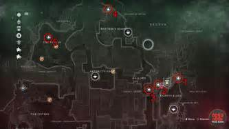 destiny 2 cayde treasure locations nessus october 10th 17th