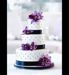 jeux de gateaux de mariage 20 gâteaux de mariage repérés sur cosmopolitan fr