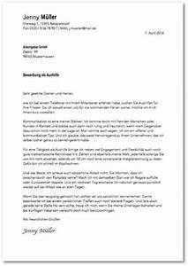 Wie Schreibt Man Engagement : bewerbungsvorlagen ber 40 gratis muster ~ Yasmunasinghe.com Haus und Dekorationen