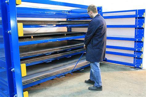 roll  sheet rack roll  racks